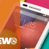 REVIEW - Review: Motorola Moto E