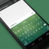 SwiftKey, o app-teclado mais famoso do sistema Android, ganhou uma grande atualização, disponível a partir de hoje na Google Play.