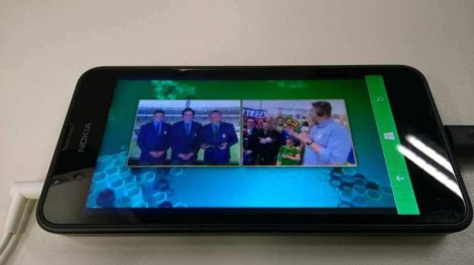 WP 20140617 15 05 28 Pro 720x404 - Review: Nokia Lumia 630