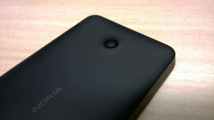 WP 20140617 16 40 46 Pro 720x404 - Review: Nokia Lumia 630