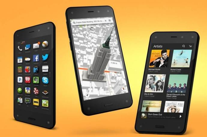 amazon-fire-phone-4-970x0