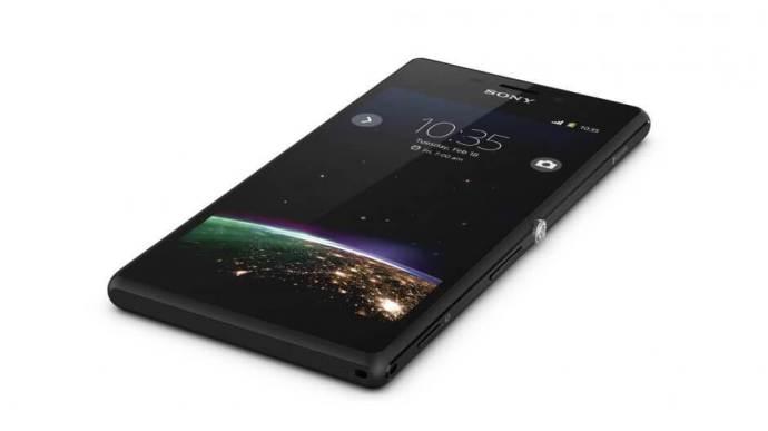 xperia m2 smt 01 720x404 - Sony traz boa opção de smartphone intermediário com Xperia M2