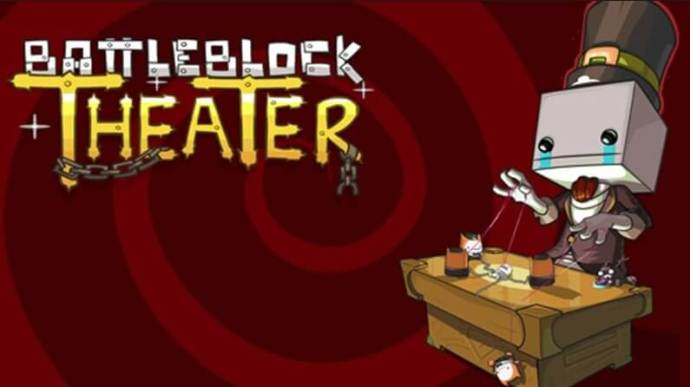 BattleBlock Theater 720x404 - Games: lista de compras e descontos #002
