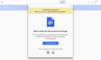 Google-Documentos-Planilhas-e-Apresentacoes-ganham-nova-cara-com-Material-Design-Apresentacoes-Intro.png