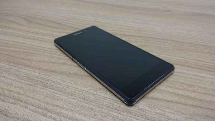 Xperia Z2 SMT design 01 720x405 - Review: Xperia Z2 é o todo poderoso da Sony (D6543)