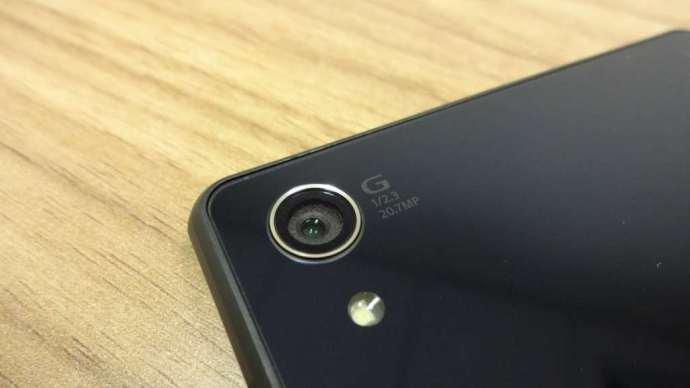 Xperia Z2 SMT design 10 720x405 - Review: Xperia Z2 é o todo poderoso da Sony (D6543)