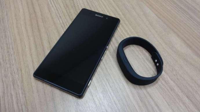 Xperia Z2 SMT design 16 720x405 - Review: Xperia Z2 é o todo poderoso da Sony (D6543)