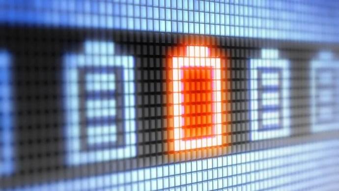 smartphone battery breakthrough 720x405 - Próxima geração de baterias vai dobrar tempo de uso dos aparelhos
