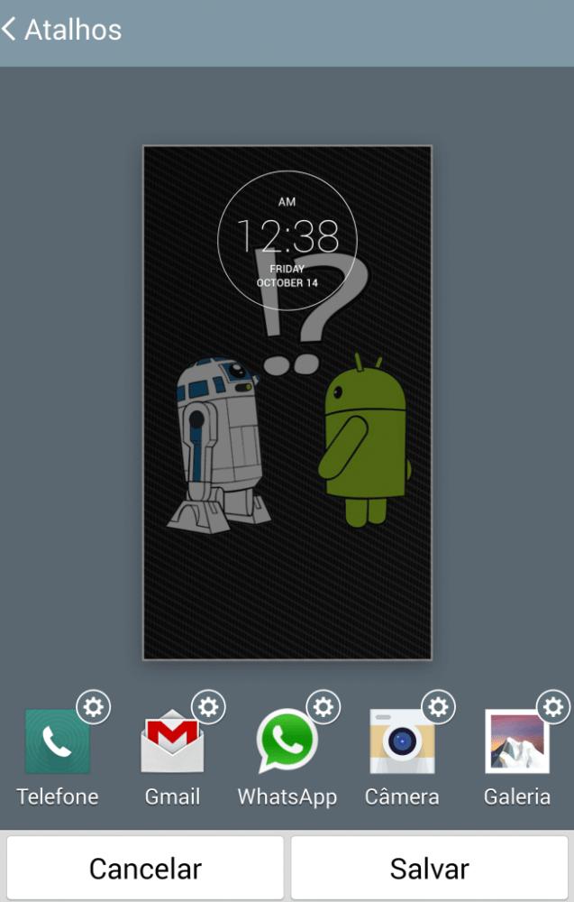 2014 08 26 11.35.47 637x1000 - LG G3: dicas para aproveitar melhor seu novo smartphone