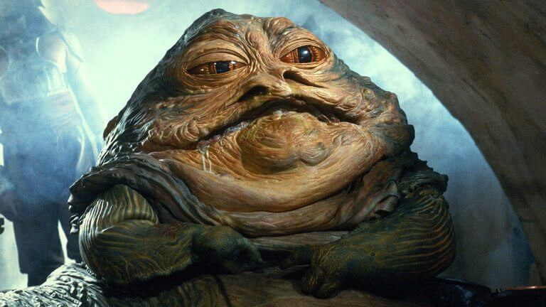 Jabba The Hutt b5a08a70 - Game Review: Star Wars Commander (iOS)