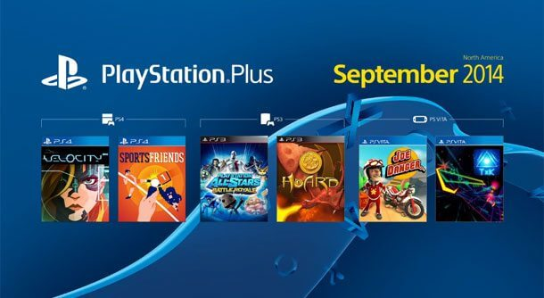 PSPLUSSEPT14 610 - Jogos de setembro para a Playstation Plus