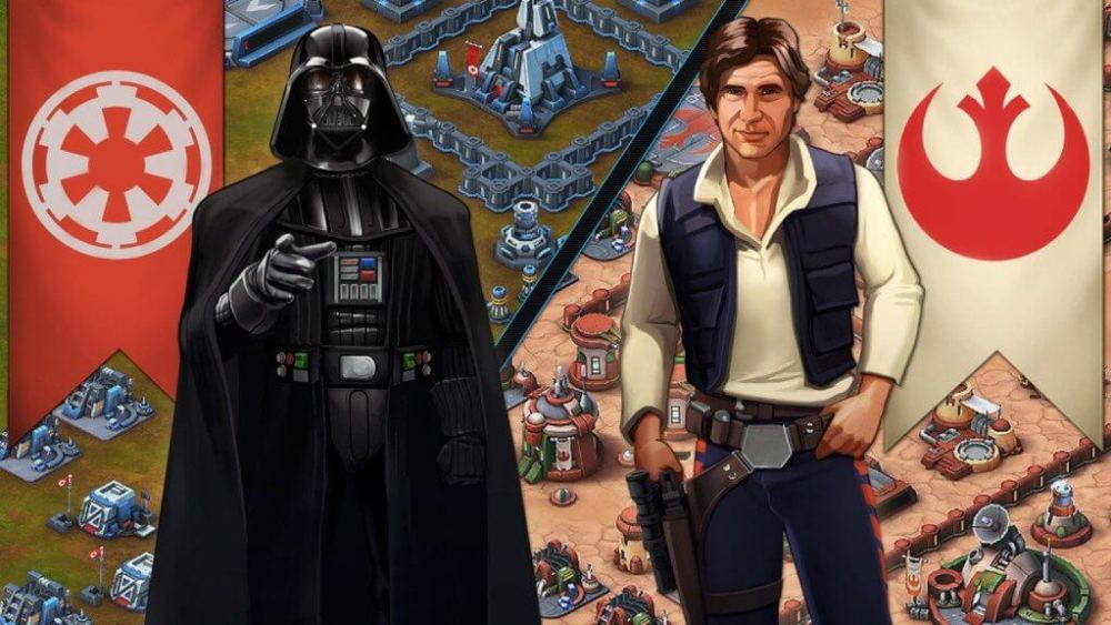 SWC 2048x1536 iOS 03 EN 1536x864 440949149383 - Game Review: Star Wars Commander (iOS)