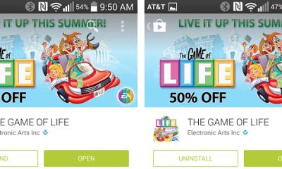 google play reembolso 01 - Google pode aumentar para 2 horas o tempo de testes de aplicativos pagos