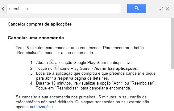 google_play_reembolso_02