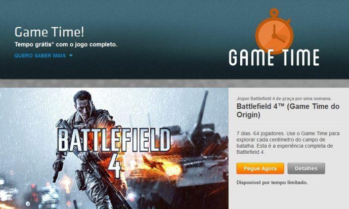 image01 720x431 - Battlefield 4 grátis por 7 dias