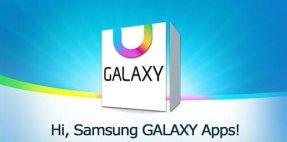 samsung galaxy apps - Modern Combat 5: Blackout em promoção