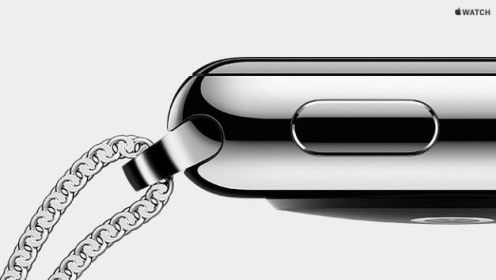 Apple Watch iWatch smartwatch relogio inteligente (8)