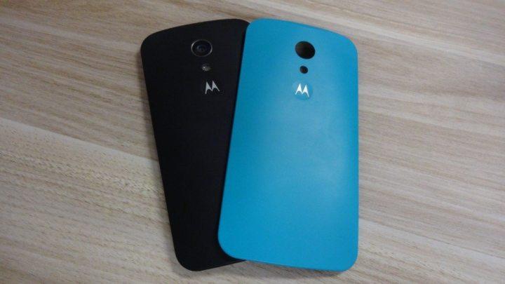 Motorola-moto-g-smt-review-04