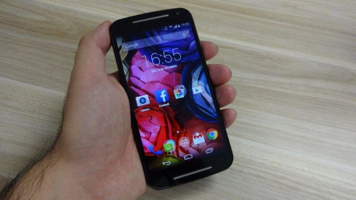 Motorola moto g smt review 05 720x405 - Hands-on: Confira o que muda no novo Moto G