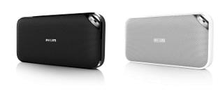 Speaker estéreo portátil sem fio (BT3500)