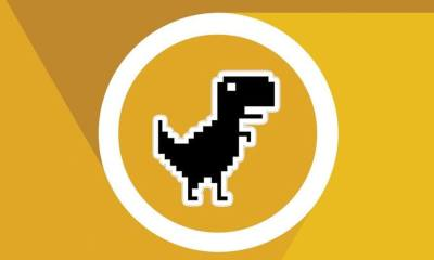 chrome-canary-t-rex-game