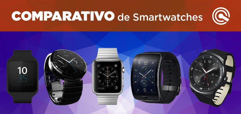 comparativo-smartwatches-sony-moto-360-samsung-galaxy-s-lg-g-watch-r-apple-watch