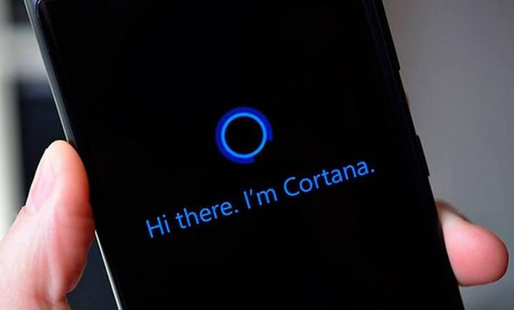 Cortana_1