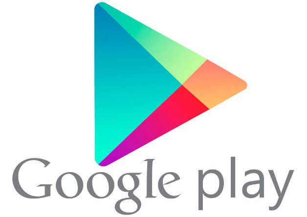 google prolonga para duas horas perodo de reembolso de apps  1 - Google prolonga para duas horas período de reembolso de apps