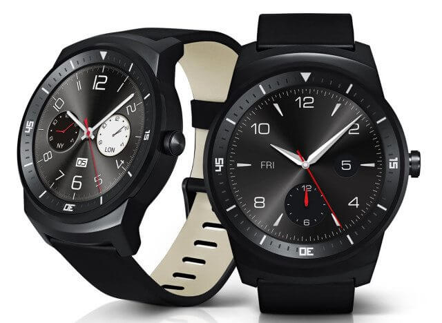 lg g watch r 6 640x468 - LG lançará novo G Watch R na IFA 2014
