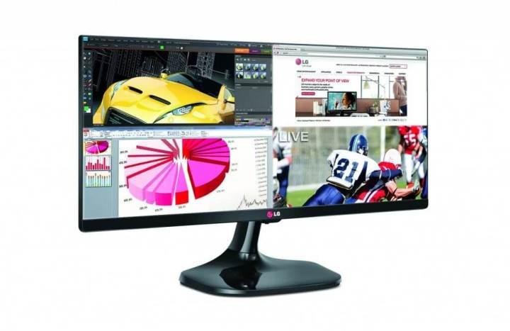 lg-lanca-monitor-ultrawide -25-polegadas-01