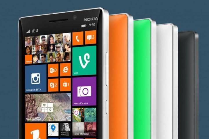 nokia-lumia-930-3 review