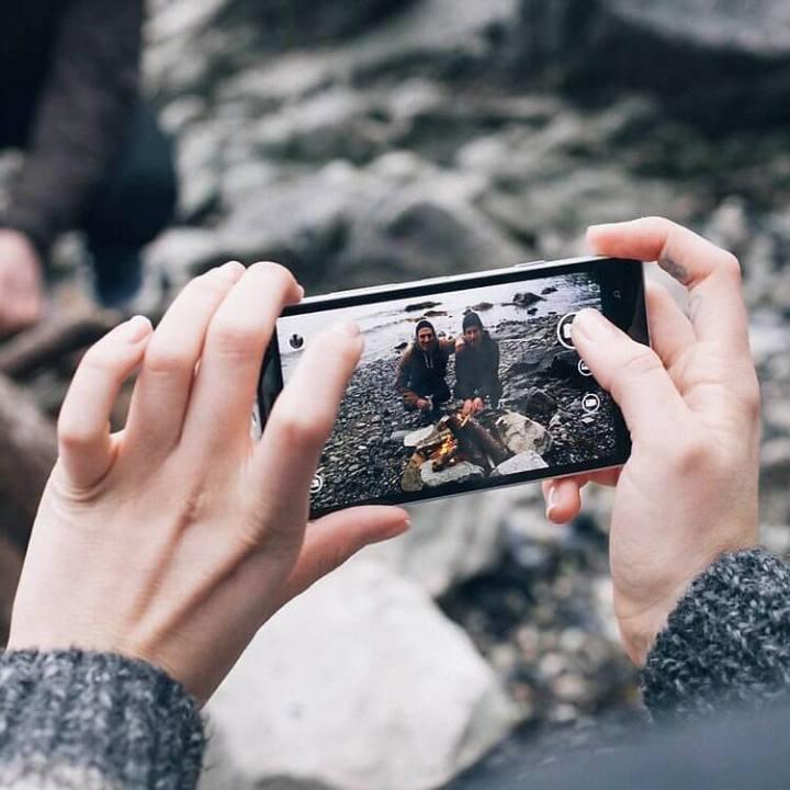 Nokia-Lumia-930-PureView-Camera