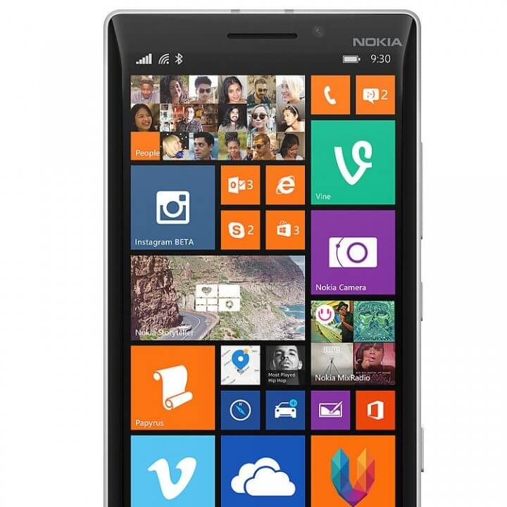 Nokia-Lumia-930-Windows-Phone-Experience