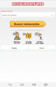 restauranteweb smt 01 192x300 - Uma noite com RestauranteWeb