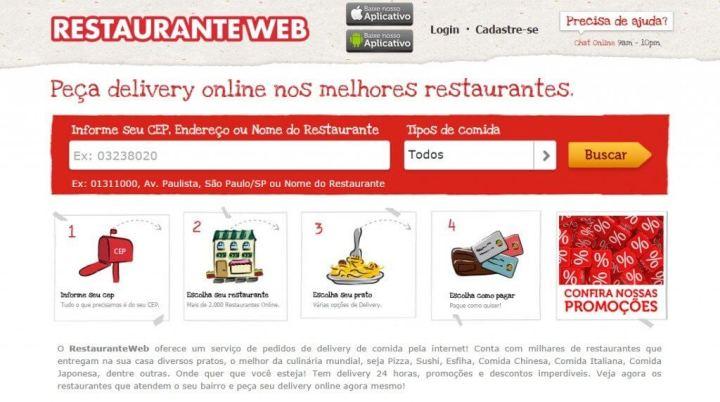 restauranteweb smt capa 720x402 - Uma noite com RestauranteWeb