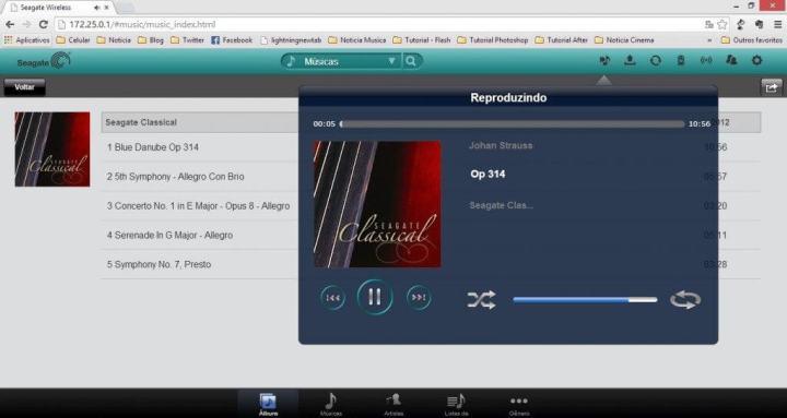 swp 06 720x383 - Review: HD Wireless Plus da Seagate