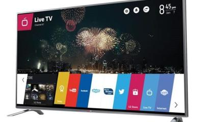 tv_42_lg_led_lb6500_3d_web_os_controle_magic