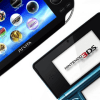 Review: Nintendo 3DS vs. Playstation Vita (PSP Vita)
