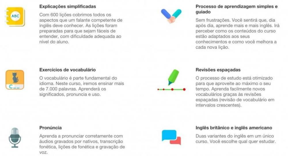 app-wlingua-dicas
