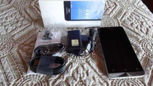 asus-zenfone-5-review-showmetech-11