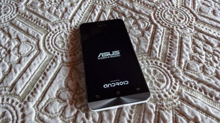 asus zenfone 5 review showmetech 12 720x405 - Review: Asus Zenfone 5, uma ótima opção de smartphone intermediário