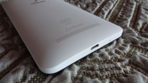 asus-zenfone-5-review-showmetech-16