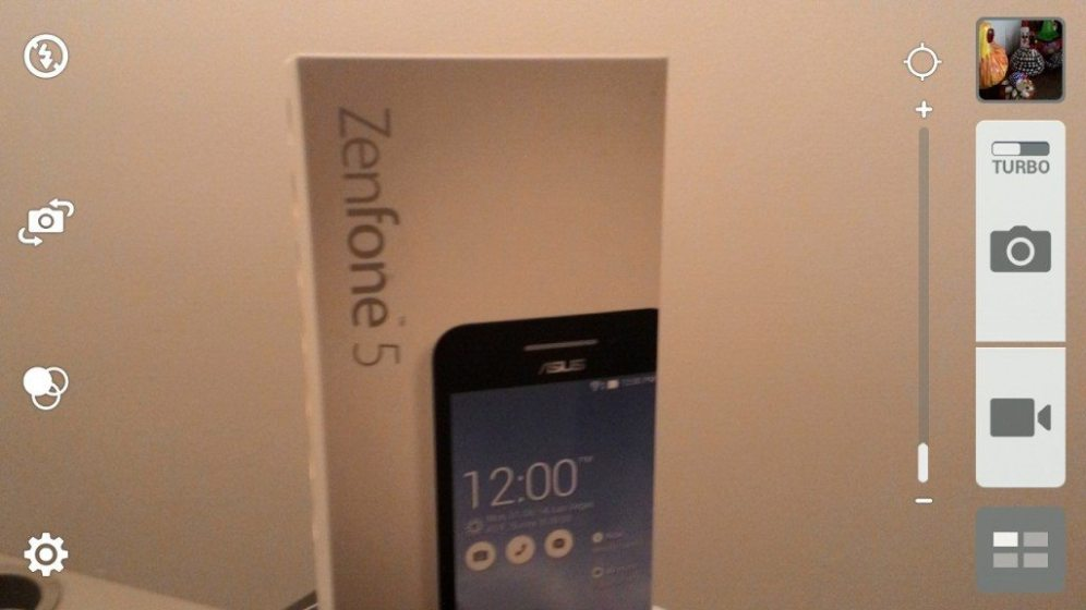 asus-zenfone-5-review-showmetech-35