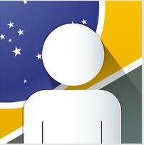candidatos tse - Eleições: TSE disponibiliza 3 aplicativos para ajudar eleitores neste domingo