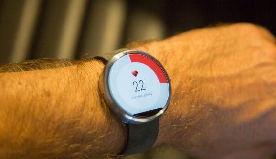 ciyyxh3neqqmdmnfllp9 - Review: relógio inteligente Moto 360 da Motorola