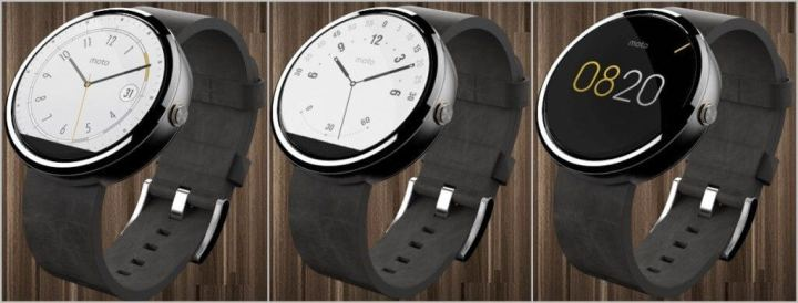 classic retrograde digital 720x274 - Moto 360 x Gear S x G Watch R