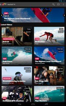 conheca 14 servicos de video e tv por internet 12 - Conheça 14 serviços de vídeo além do Netflix