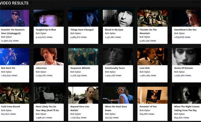 conheca 14 servicos de video e tv por internet 14 - Conheça 14 serviços de vídeo além do Netflix