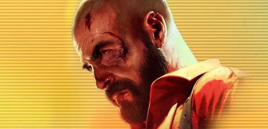 max payne 3 hd max payne 3 hdssssssss - Game Review: Max Payne 3, um jogo que ainda vale a pena 18+