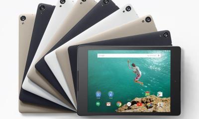 N9-grid1-1600 HTC Nexus 9